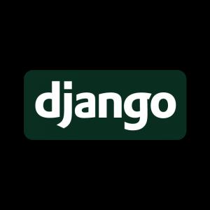 django-neg.sh-600x600