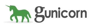 gunicorn_logo2
