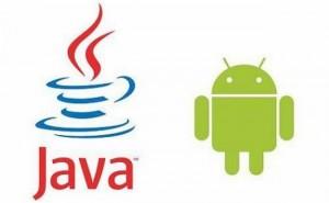 java_androi_logo